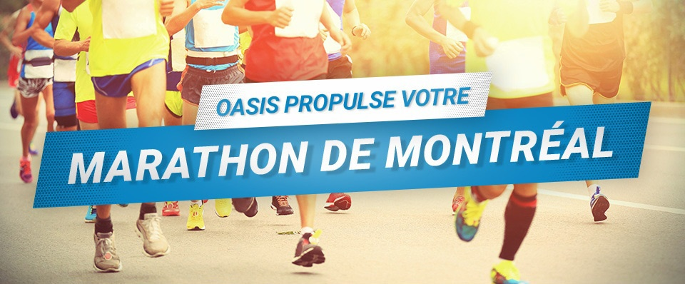 marathon-fr-1